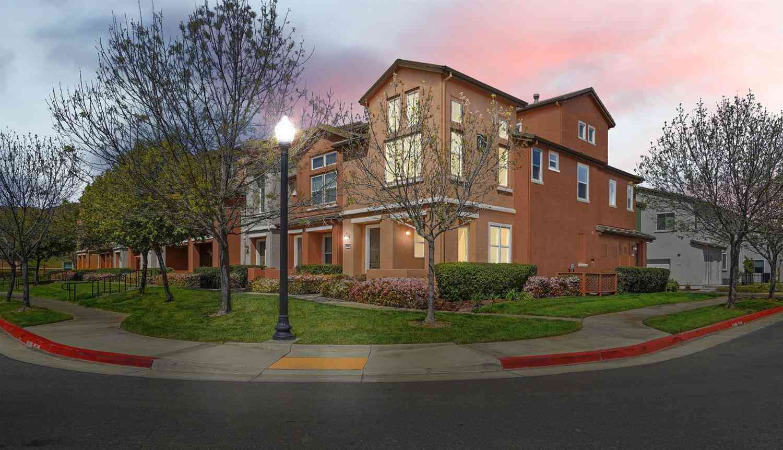 5647 Whimsical Lane #82, Sacramento, CA, 95835,