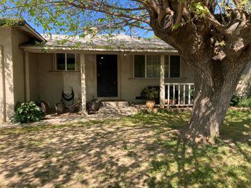 3327 Forest Drive, Stockton, CA, 95205,