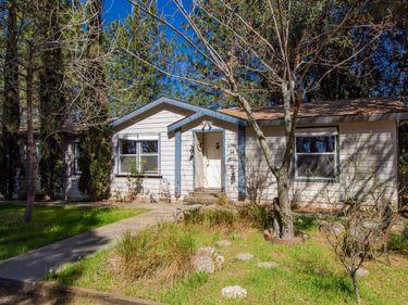 3580 Staghorn Lane, Georgetown, CA, 95634,