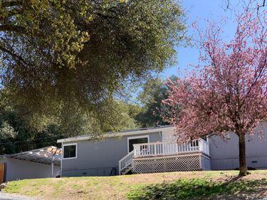 6010 Outingdale Road, Somerset, CA, 95684,