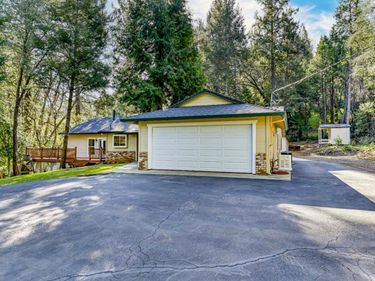 5257 Cold Springs Drive, Foresthill, CA, 95631,