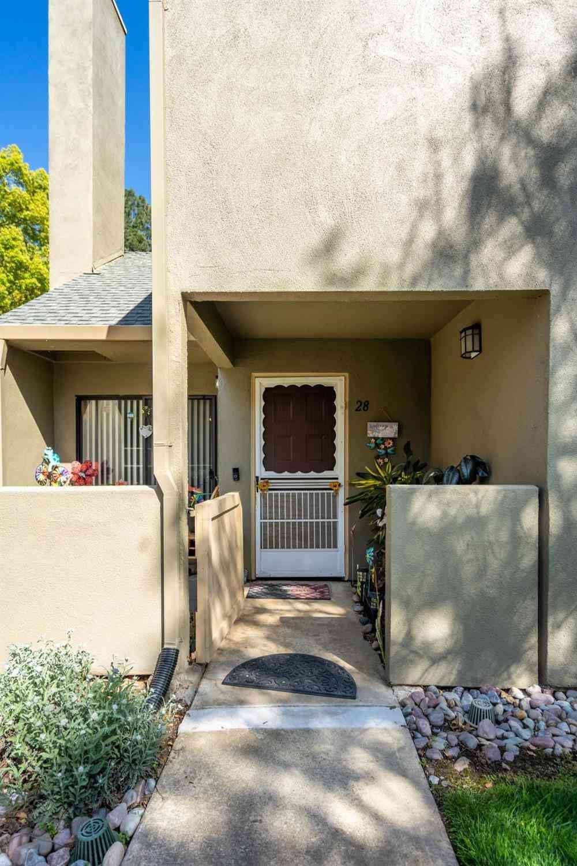5226 Hemlock Street #28, Sacramento, CA, 95841,