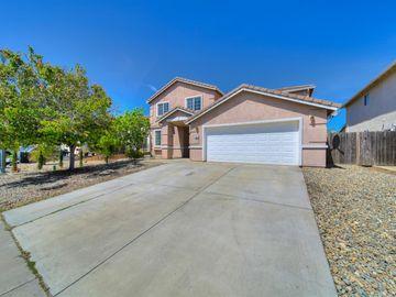 7365 Rotella Drive, Sacramento, CA, 95824,
