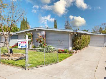 801 Casselman Drive, West Sacramento, CA, 95605,