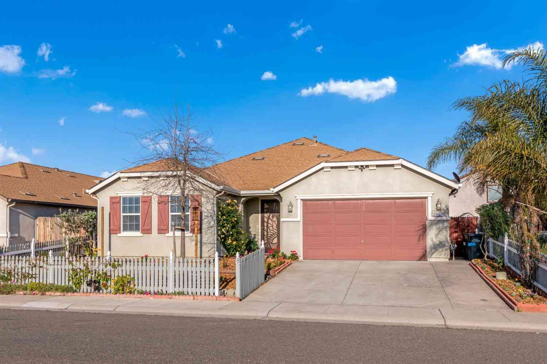 7487 GARDEN RIDGE Way, Sacramento, CA, 95829,