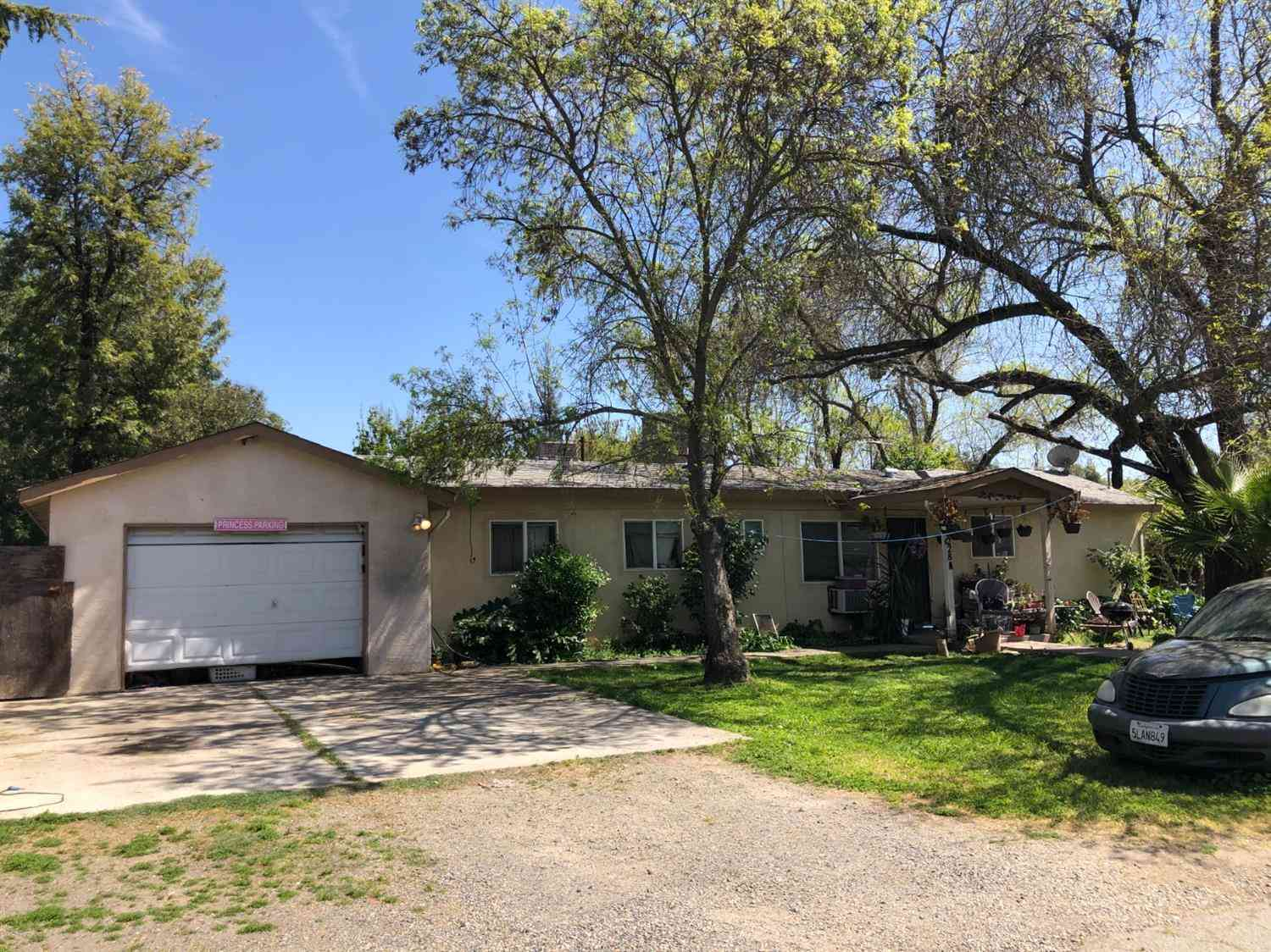 8228 Holly Drive, Citrus Heights, CA, 95610,