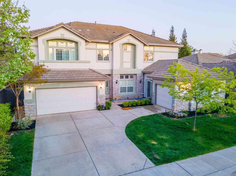 2625 W Pintail Way, Elk Grove, CA, 95757,
