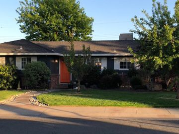 2276 Murieta Way, Sacramento, CA, 95822,