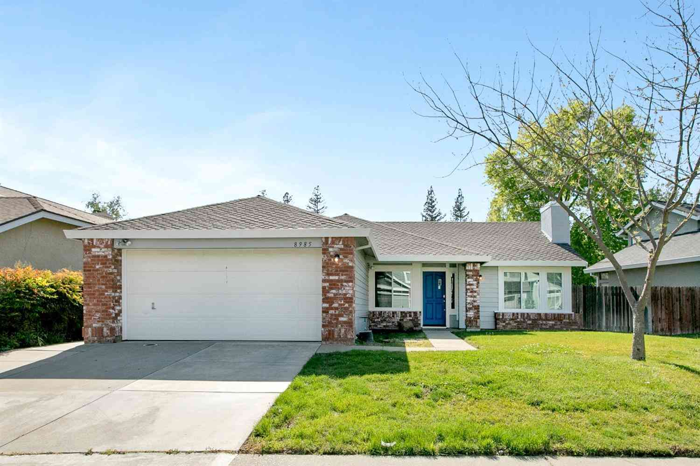8985 Laguna Place Way, Elk Grove, CA, 95758,