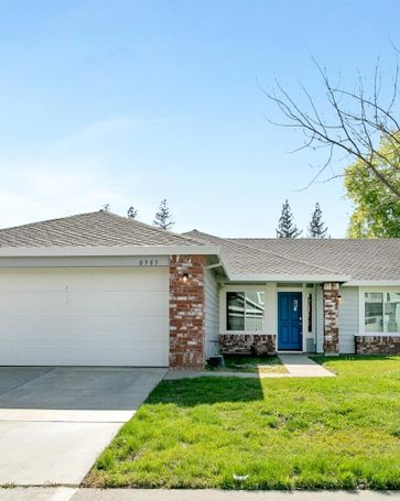 8985 Laguna Place Way Elk Grove, CA, 95758