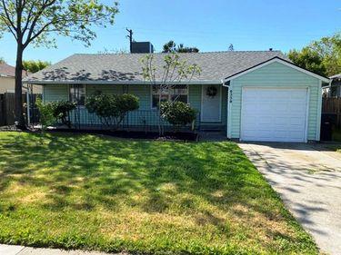 6330 34th Avenue, Sacramento, CA, 95824,