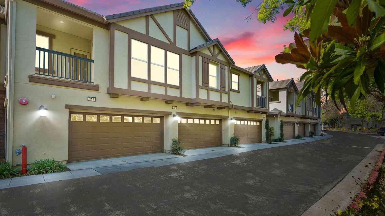 224 W Lucita Way, Mountain House, CA, 95391,