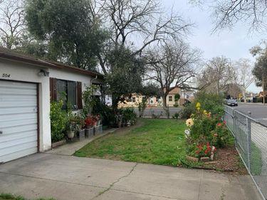 504 E SONOMA Avenue, Stockton, CA, 95204,