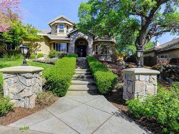 2407 Saint Andrews Drive, Rocklin, CA, 95765,