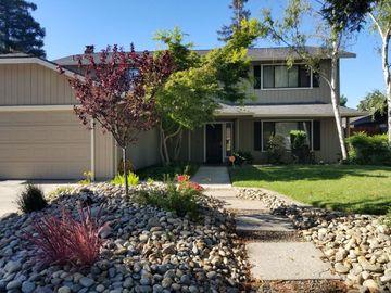 3802 Cape Cod Drive, Stockton, CA, 95209,