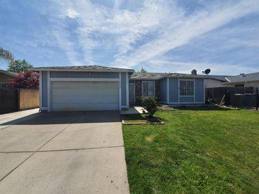 3910 Cottontail Way, Sacramento, CA, 95823,