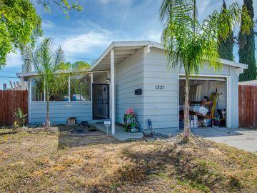 1221 Anna Street, West Sacramento, CA, 95605,