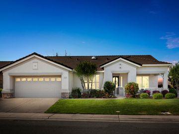 1045 Paragon Lane, Lincoln, CA, 95648,