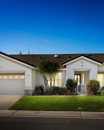 1045 Paragon Lane Lincoln, CA, 95648