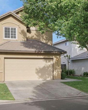 1309 Robinson Lane Lodi, CA, 95242