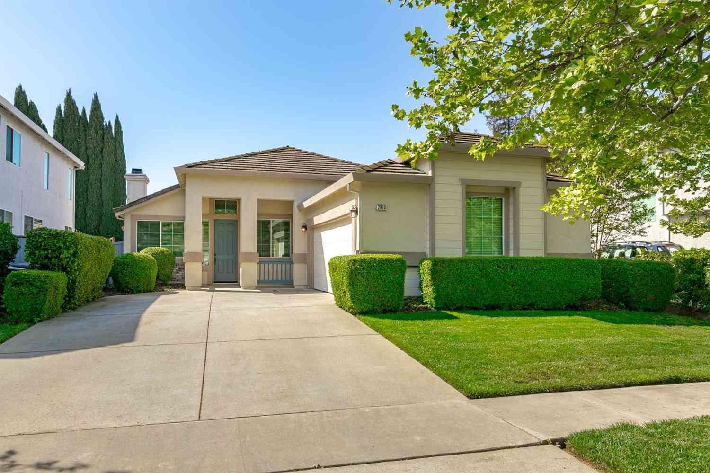2820 Babson Drive, Elk Grove, CA, 95758,