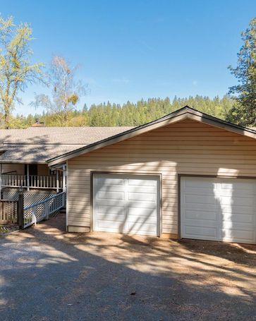 11684 Tammy Way Grass Valley, CA, 95949