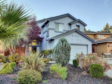 5230 Bay Street, Rocklin, CA, 95765,