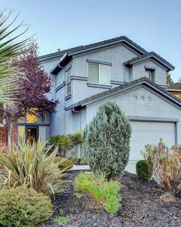 5230 Bay Street Rocklin, CA, 95765