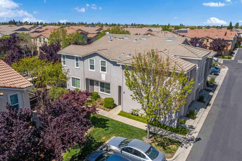 7515 Sheldon Road #44103, Elk Grove, CA, 95758,