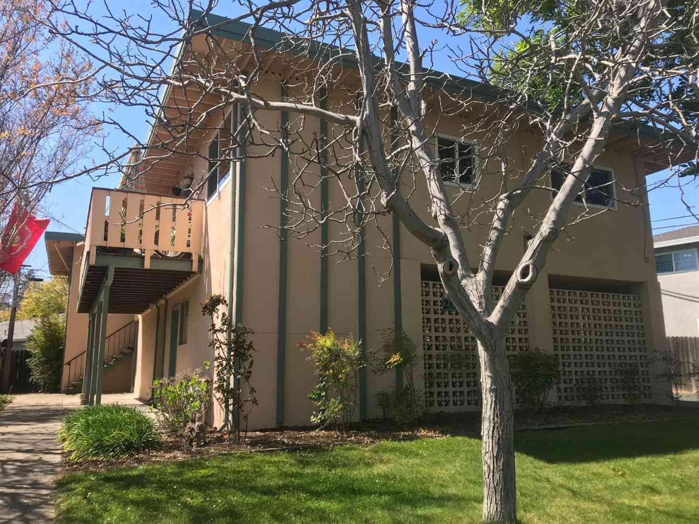 208 Sharon Way, Roseville, CA, 95678,