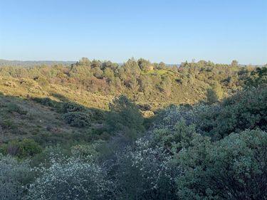 12 Sagebrush Road, Garden Valley, CA, 95633,
