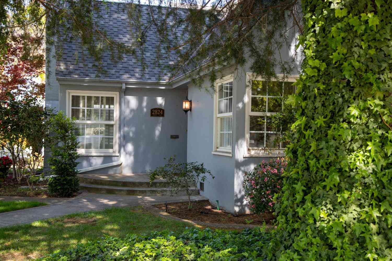 2824 Bonnie Lane, Stockton, CA, 95204,