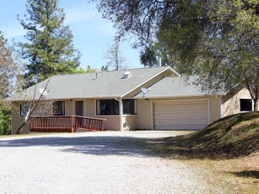 3021 Winter Creek Road, Somerset, CA, 95684,