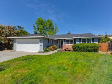 8417 Moravian Court, Sacramento, CA, 95826,