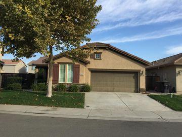 456 Leighton Court, Roseville, CA, 95747,