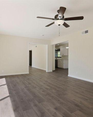 6507 Herndon Place Stockton, CA, 95219