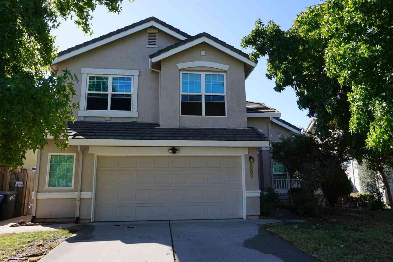 5090 Adalis Drive, Elk Grove, CA, 95758,