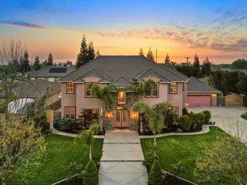 1435 Riverview Circle, Ripon, CA, 95366,