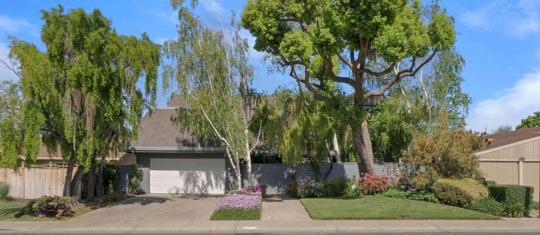 3735 N Portsmouth Circle, Stockton, CA, 95219,