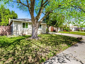 2141 Berg Avenue, Sacramento, CA, 95822,