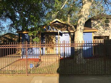 3031 40th Street, Sacramento, CA, 95817,