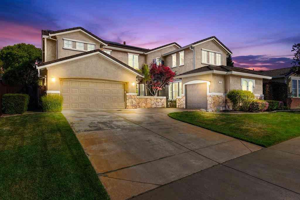 6128 Great Basin Drive, Roseville, CA, 95678,