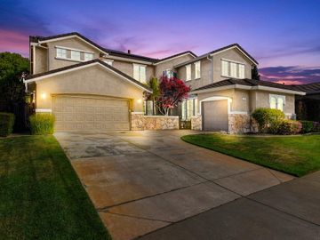 6128 Great Basin Drive, Roseville, CA, 95678,