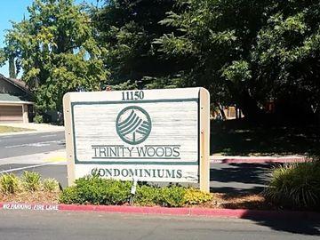 11150 Trinity River Drive #40, Rancho Cordova, CA, 95670,