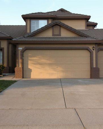 9013 Palmerson Drive Antelope, CA, 95843