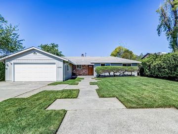 6590 Longridge Way, Sacramento, CA, 95831,