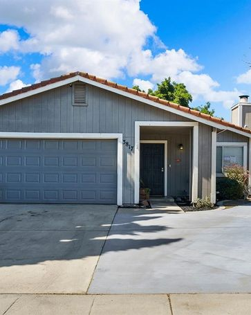 3817 Emperor Lane Modesto, CA, 95356