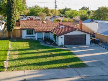2122 El Camino Avenue, Stockton, CA, 95209,