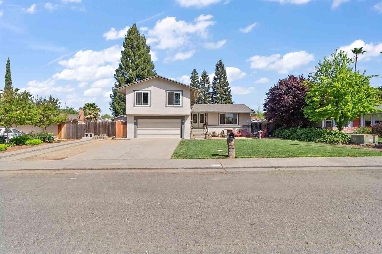 8225 Coast Oak Way, Citrus Heights, CA, 95610,