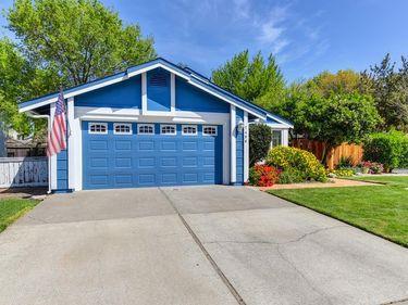 7496 Summerwind Way, Sacramento, CA, 95831,